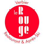 Le Rouge - Verbier - Restaurant and Après-ski